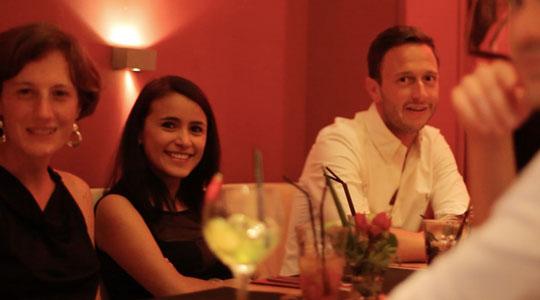 sesiones-privadas-grupos-tapas-barcelona-restaurante-sala-gilda