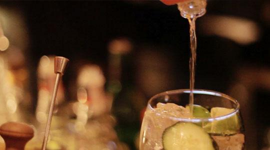 coctel-bar-restaurante-cervezas-belgas-barcelona
