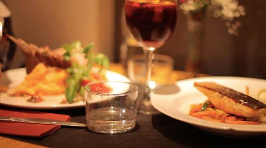 menu-group-neighborhood-gotico-barcelona-40e