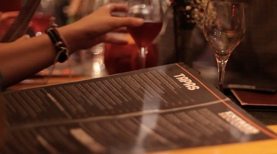 tapas-barcelona-restaurante-gilda-carta-completa